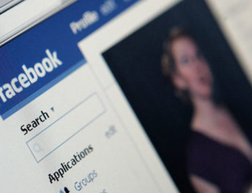 How Often Do Divorce Cases Use Social Media Communications as Evidence?