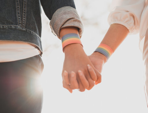 Same-sex Marriage Law Ruling Clears the Way for Same-sex Divorces